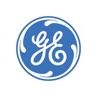 DTE Energy Selects Advanced GE Technology for Four Wind Projects in Michigan
