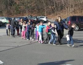 Proposed Michigan Gun Law Allows Guns in Schools
