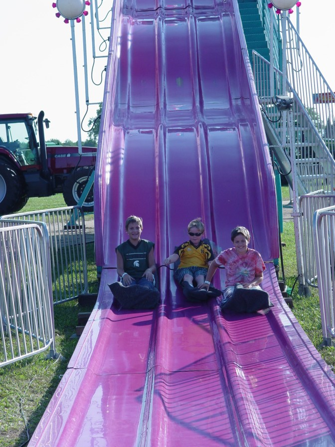 Michigans-Huron-County-Fair