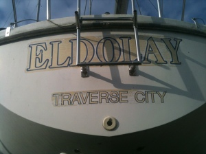 Eldolay - Traverse City