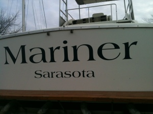 Mariner - Sarasota