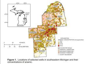 USGS_arsenic_study_0
