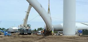 echo-wind-park-construction-dte