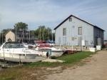 Bayport Fish Company