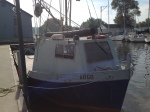 Bayport Fish Company Argo