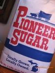 pioneer-sugar