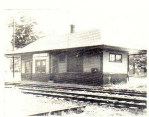 Caseville_depot