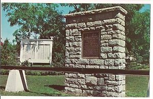 Caseville_Postcard