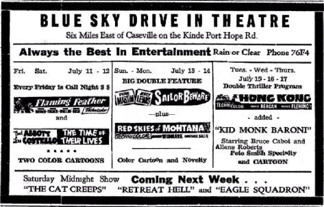 blue-sky-drive-in-caseville
