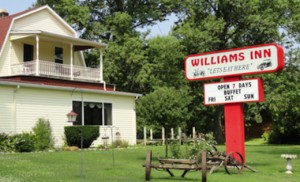 williams_inn