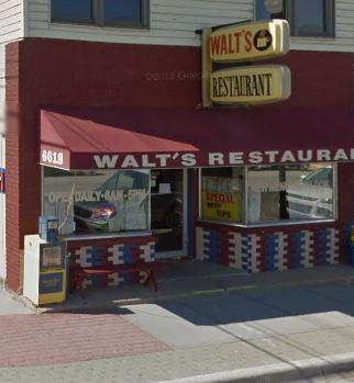 walts2