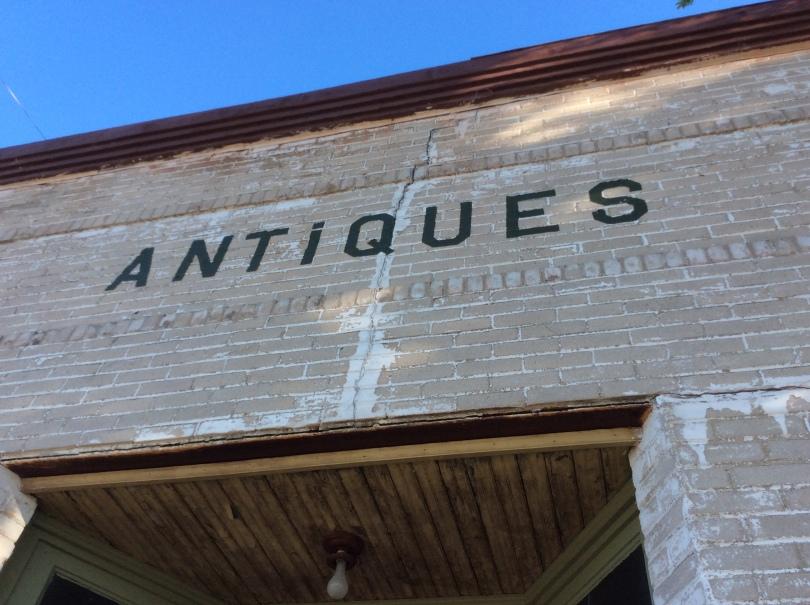 Antique-Store-Bach-Michigan