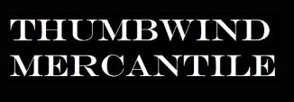 thumbwind_mercantile_logo3