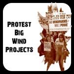protest_bid-_wind