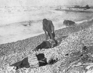 wexford_victims_ashore_1913