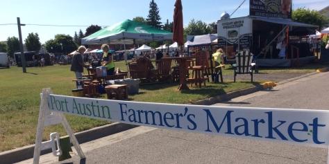 Port-Austin-Farmers-Market