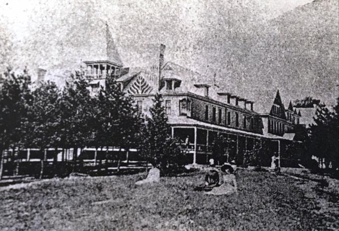 Bay-Port-Hotel-1900