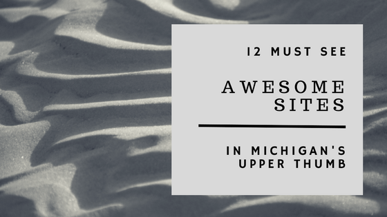 Michigans-thumb-top-12