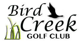 bird_creek