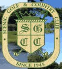 Scenic_Golf___Country_Club-logo