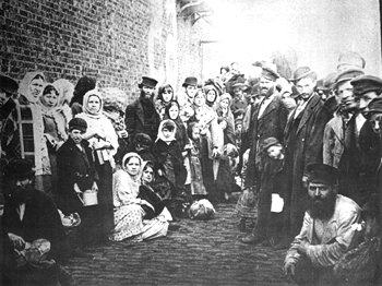 Jewish_refugees_1882