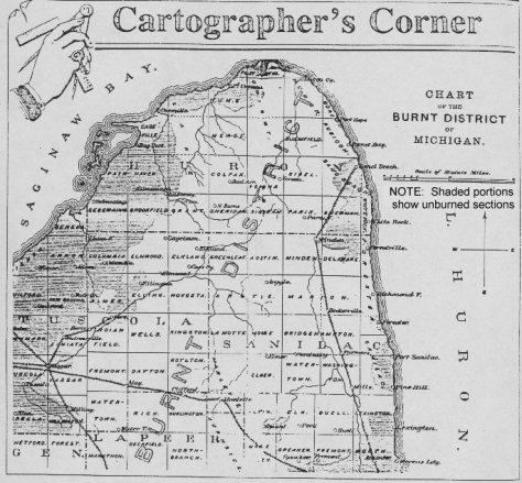 michigan_thumb_fire_1881_map