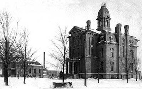 Sparling-Murder-Trial-Courthouse
