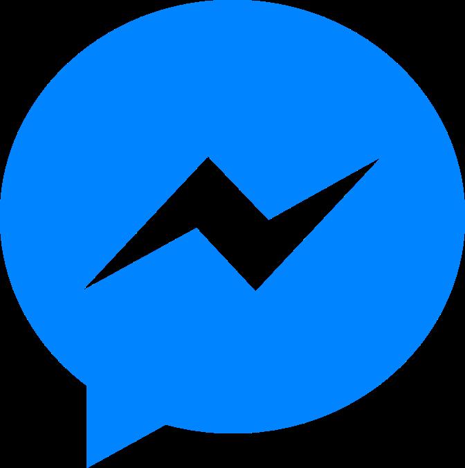 Facebook Freezes App Developers Working in Messenger