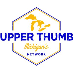 UpperThumb Network
