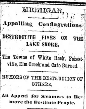 1871 Thumb Fire